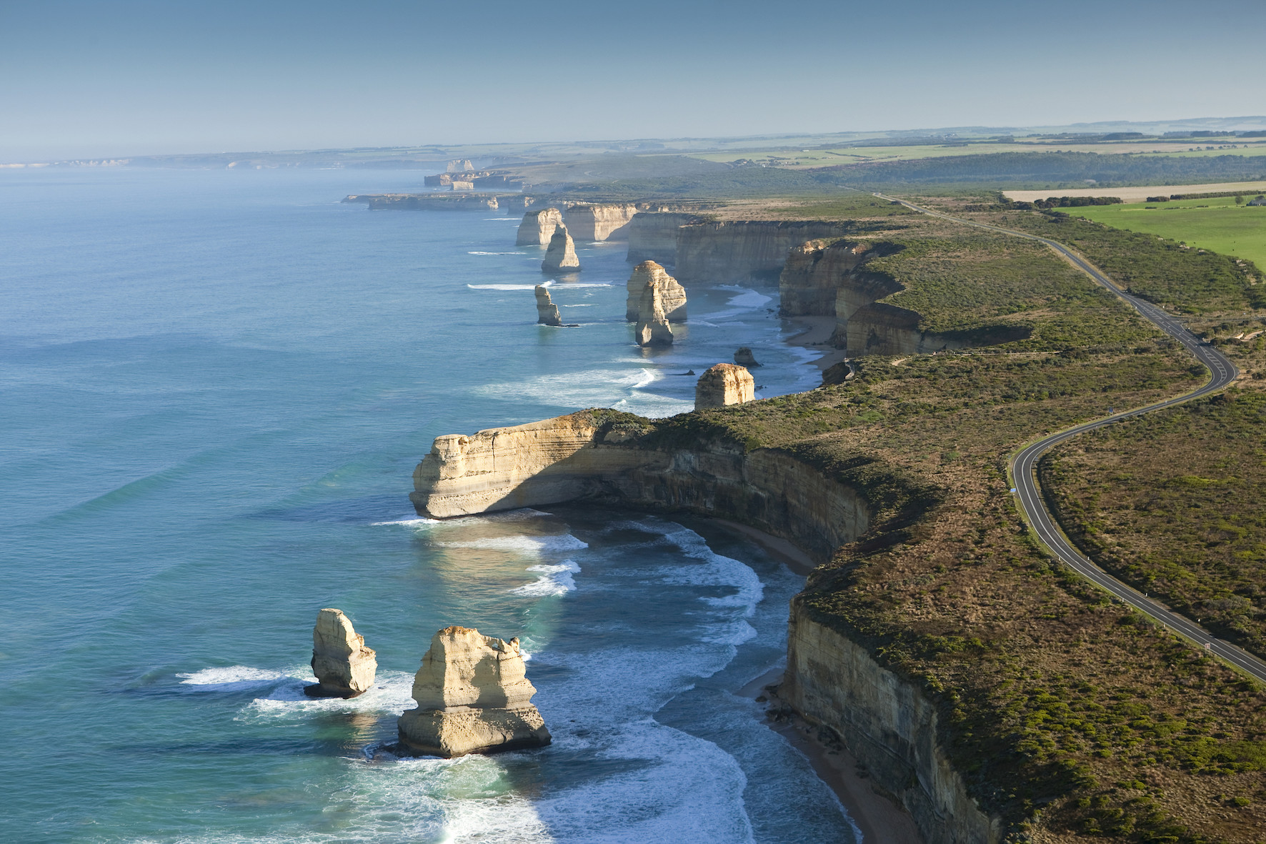 best-great-ocean-road-tour-3