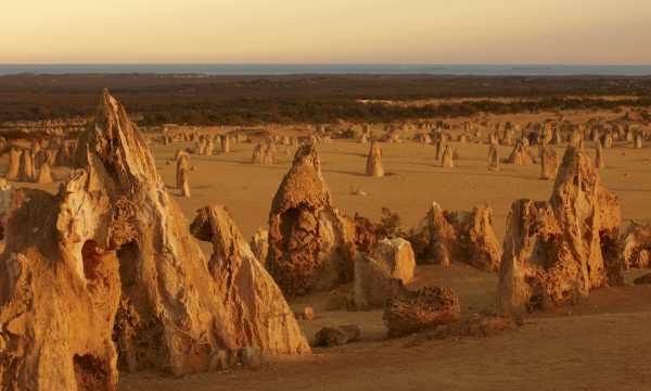 pinnacles-sunset-tour